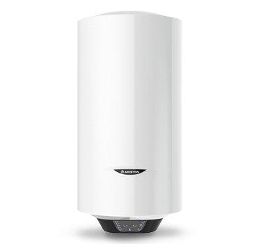 Ariston PRO1 ECO Slim bojler elektryczny 50 litrów