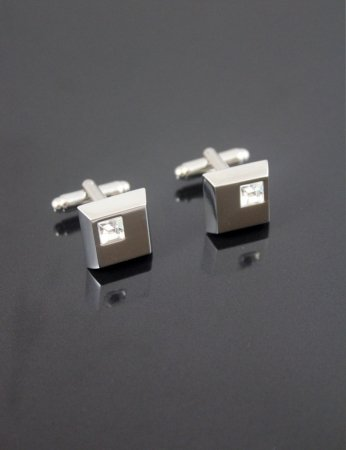 Men`s cufflinks Estilo Sabroso Es01726