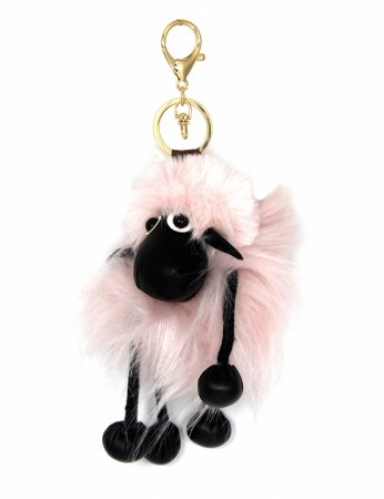Ladies key ring Estilo Sabroso Es04582
