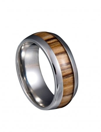 Men's ring  Estilo Sabroso Es05355