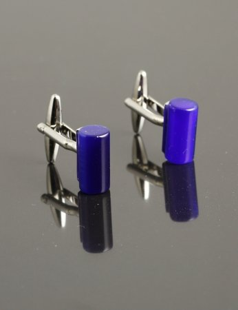 Men`s cufflinks Estilo Sabroso Es02650