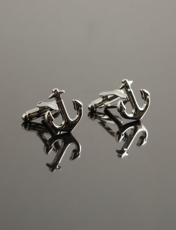 Men`s cufflinks Estilo Sabroso Es02651