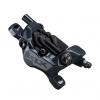 Hamulec Shimano SLX BL-M7100 BR-M7120 1000mm żywica metal radiator