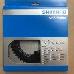 Tarcza mechanizmu korbowego Shimano Sora FC-R3000 50T-MP