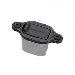 Port ładowania Shimano STEPS EW-CP100 550mm