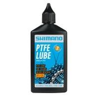 Smar PTFE Shimano 100ml