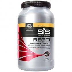 SIS Napój Regeneracyjny Waniliowy 1.6kg