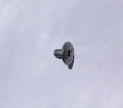 Śruba bloku pedałów Shimano SPD-SL 8mm