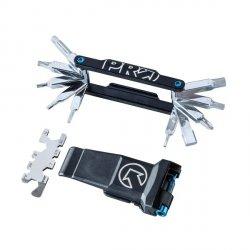 Scyzoryk PRO Mini Tool 22