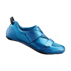 Buty  triathlonowe Shimano SH-TR901 roz.44.0