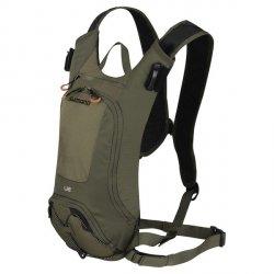 Plecak Shimano Unzen 2 Z Bukłakiem Olive Green