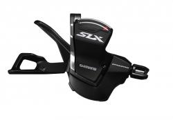 Manetka Shimano SLX SL-M7000-11-R 11rz. Prawa