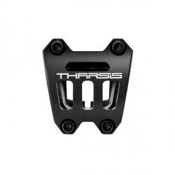 PRO Wspornik Kier Tharsis 55mm/35mm/0st CNC