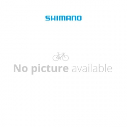 Kapa Shimano Deore XT SL-M8000 lewa