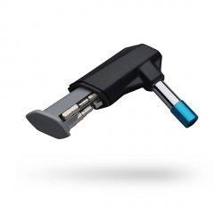 PRO Mini-klucz dynamometryczny  4/5/6 Nm