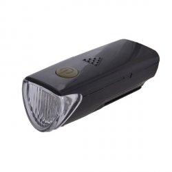 Lampka przednia OXC UltraTorch 5 mini