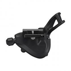 Dźwignia Przerzutki Shimano Deore SL-M5100-IL 2rz. I-Spec EV