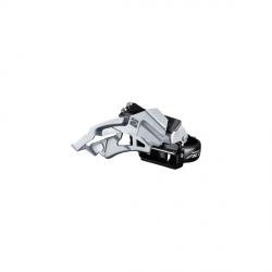 Przerzutka przód Shimano Acera FD-M3000 3rz. Top Swing 40T