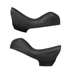 Osłona gumowa dźwigni Shimano Ultergra ST-R8020 (para)