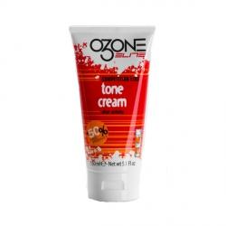 Ozone Krem Tone 150ml