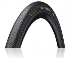 Opona Continental Contact Speed 27.5x1.25 [32-584]