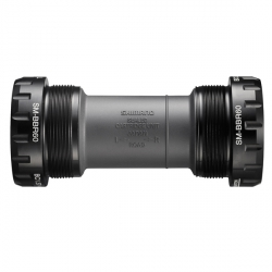 Zestaw łożysk Shimano Ultegra SM-BBR60 BSA Hollowtech II