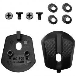 Wkładki Shimano Podpiętki Do RC900 45-48