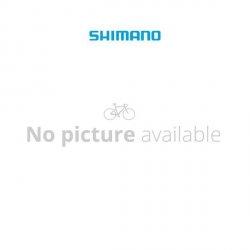 Stożek piasty tył Shimano WH-RX010 lewy