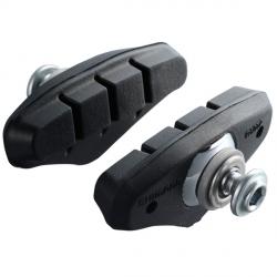 Klocki hamulca szosowego Shimano BR4500/4400 3400/3300 M50T (10par)