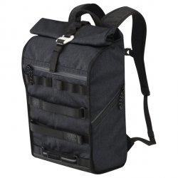 Plecak Shimano Tokyo 17 Black