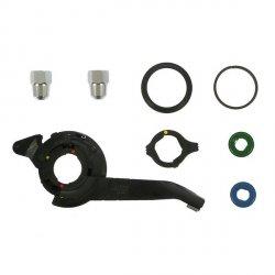 Komponenty do piasty Shimano Alfine SG-S700  8R/8L do haków pionowych