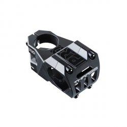 PRO Wspornik Kier Tharsis 45-50mm/35mm Direct Mount
