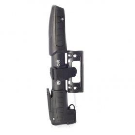 OXC Pompka Mini Airflow Twin Resin