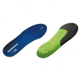 Wkładki Shimano do butów MTB i szosa roz.46