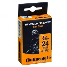 Taśma Continental EasyTape 20-584 116PSI
