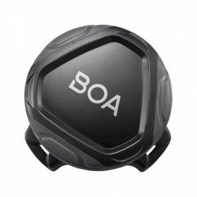 Wiązanie Shimano Boa Do MW701 Lewe
