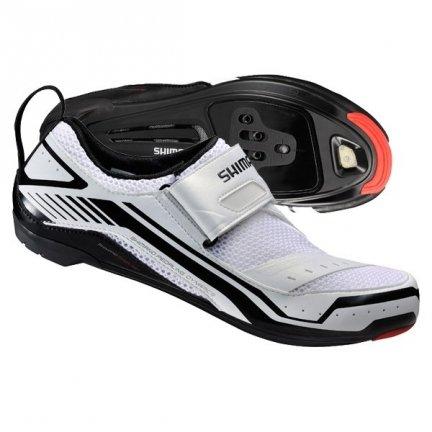 Buty triathlonowe Shimano SH-TR32 roz.48 SPD-SL