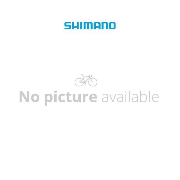 Podstawka Wyświetlacza Shimano SC-E6000