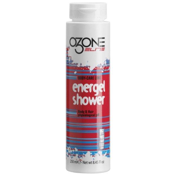 Ozone Żel Pod Przysznic 250ml