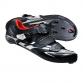 Buty szosowe Shimano SH-R170 roz.48 SPD-SL czarne