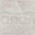 SMOOTH STONE LIGHT GREY 45X45