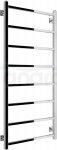 Sunerzha - grzejnik dekoracyjny MODUS ECO 1200x500 WODNY/ELEKTRYCZNY warianty kolorystyczne