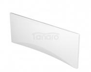 CERSANIT - panel czołowy do wanny VIRGO 180 x 80 cm S401-088