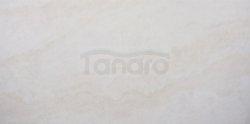 Płytka podłogowa SICILIA 33,3x66,6 Gres / II Gat.