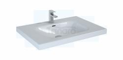 ELITA - Umywalka ceramiczna WASHBASIN IWA 70 145370