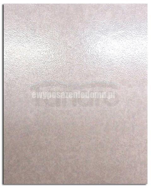 płytka ścienna METEO GRIS 20x25