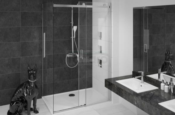 wideo z publicznych pryszniców nastolatki lubią to ogromne