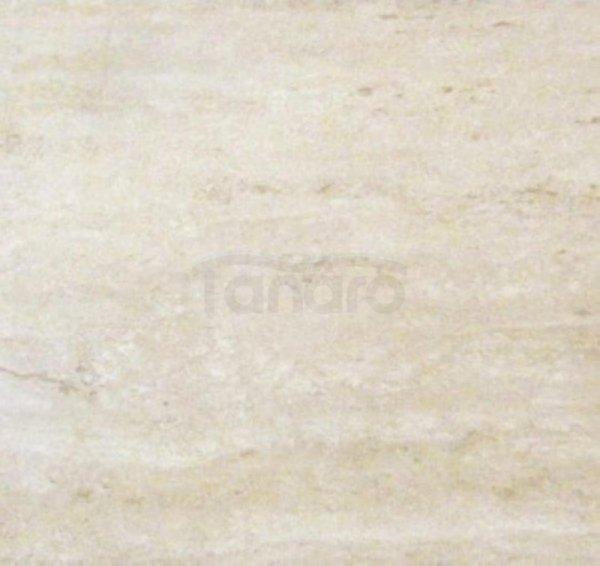 Płytka podłogowa SOFFIO BEIGE 30x30 CERAMSTIC