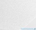 Schedpol Grawello Brodzik półokrągły R55 90x90x26cm 3.014