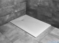 Radaway Kyntos F brodzik 100x90cm biały HKF10090-04